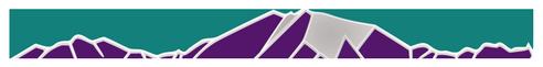 Western Arizona Community Alliance